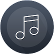 Music Player 2017 🎼 APK