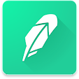 Robinhood: .. file APK for Gaming PC/PS3/PS4 Smart TV