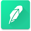 Robinhood: Invest in Stock, Crypto, ETF & Coin APK