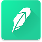 Robinhood - Investing, No Fees icon