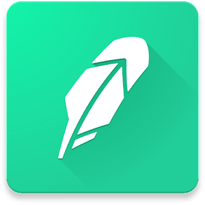 Robinhood App Investing