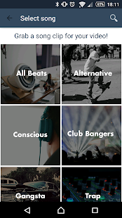 The Art of Rap- screenshot thumbnail