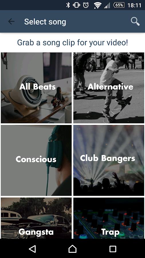 The Art of Rap- screenshot