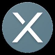 App Theme - Xperia APK for Windows Phone