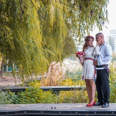 Fotograful de nuntă Adrian Ionescu (AdrianIonescu). Fotografie la: 01.01.1970