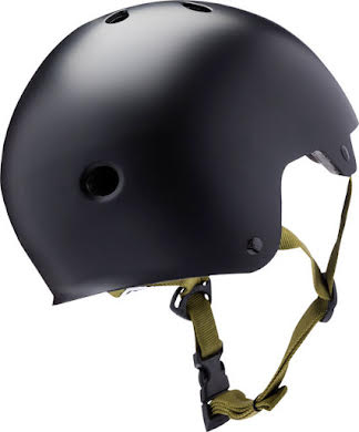 Kali Protectives Maha Helmet alternate image 2