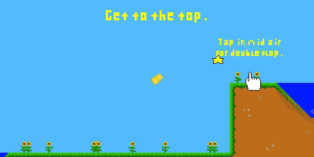 Download Flop Flop For PC Windows and Mac apk screenshot 1