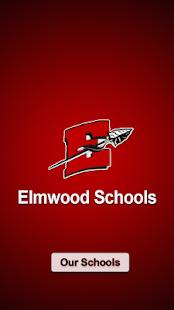 Elmwood Schools - náhled