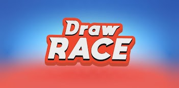 How to Download and Play Draw Race on PC, for free!