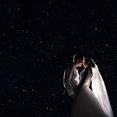 結婚式の写真家Aleksandr Karpovich (Karpovich)。10.08.2015の写真