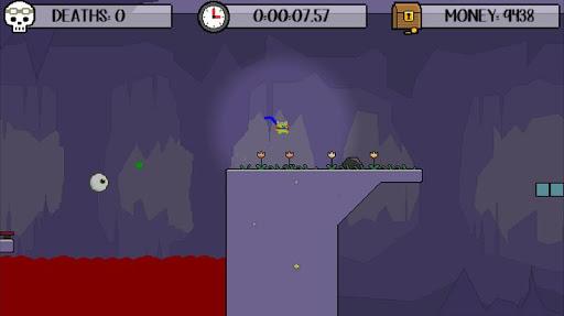 I may die! - Free Screenshot