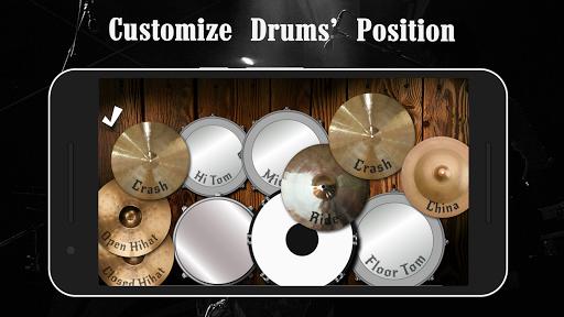 Drum Studio 4.2 screenshots 4