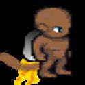 Dead Monkey icon