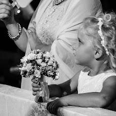 Wedding photographer Silvia Mercoli (SilviaMercoli). Photo of 03.03.2017