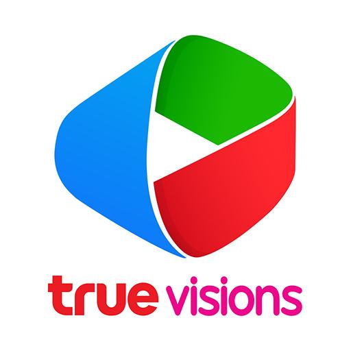 TrueVisions Anywhere