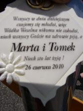 Photo: sto lat :)