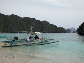 Photo: Daytrip Blue Lagoon.
