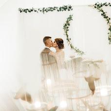 ช่างภาพงานแต่งงาน Mariya Smal (mariesmal) ภาพเมื่อ 26.09.2018