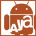 AyaComicViewer icon