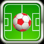 Liga Satu Indonesia