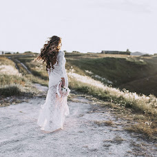 Wedding photographer Tatyana Starkova (starkovaphoto). Photo of 26.07.2018