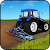 Tractor Driver Agri Farm file APK for Gaming PC/PS3/PS4 Smart TV