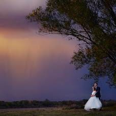 Wedding photographer Justyna Matczak Kubasiewicz (matczakkubasie). Photo of 04.10.2016