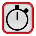 Debatní stopky KPDP icon