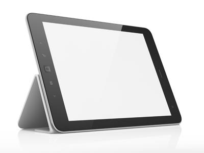 Tablet afbetaling - Køb tablet-pc / tabletcomputer på afbetaling online med rentefri finansering / delbetaling på nettet med billige afdrag på tablet computere