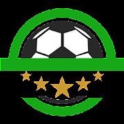 Futebol Série A APK