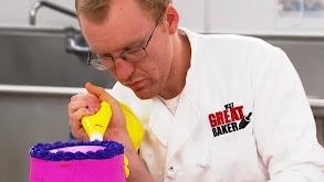 Life-Sized Cakes thumbnail