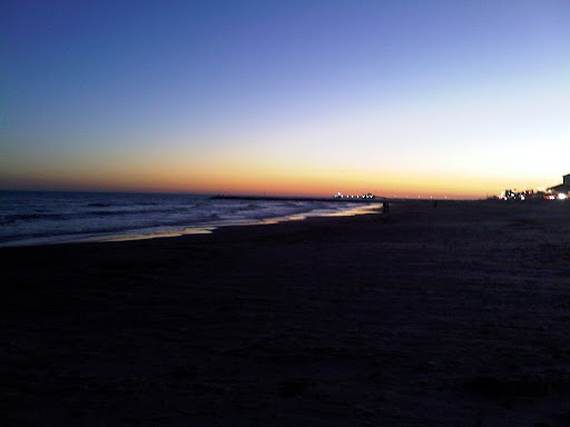 Scrapbook photo 1