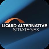 Liquid Alts Event