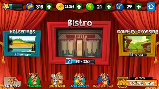 Bingo : Free Bingo Games  screenshots EasyGameCheats.pro 3