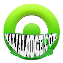 Naijalodge icon