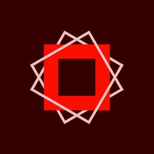 Adobe Spark Post: Graphic Design & Story Templates [Unlo 4.4.1 mod