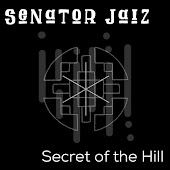 Secret of the Hill