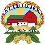 Duesterbeck's Brewing Company