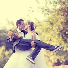 Wedding photographer Mario Marcante (marcante). Photo of 07.04.2014