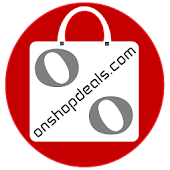OnshopDeals - The online Shopping App