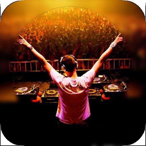 No Need Song Download Dj Punjab: Download Djpunjab Songs/Music Player For PC