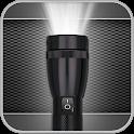 My Bright LED flashlight icon