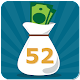52 Weeks Money Challenge – Goal Tracker for PC-Windows 7,8,10 and Mac
