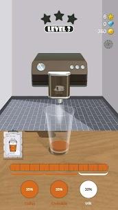 Latte Master 3