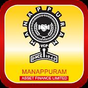 Manappuram Asset Finance Ltd