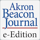 Akron Beacon Journal icon