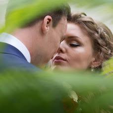 Wedding photographer Kirill Videev (videev). Photo of 03.06.2016