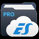 ES File Explorer/Manager PRO file APK Free for PC, smart TV Download