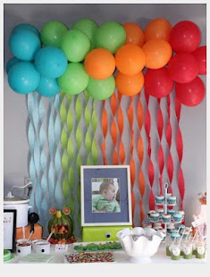 Baby Shower Design Ideas - Apps on Google Play