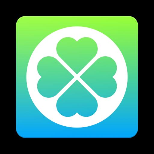 Baixar Palpiteiro - Gerador de números de loterias para Android